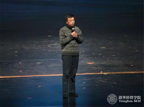 3 史宗恺教授为冬情致辞并献唱圣诞歌曲.webp_meitu_5.jpg