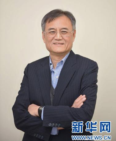 钱老师新华网.jpg