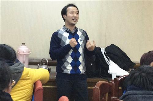 图四 经管学院MBA16级P1班张鑫分享学习方法.jpg