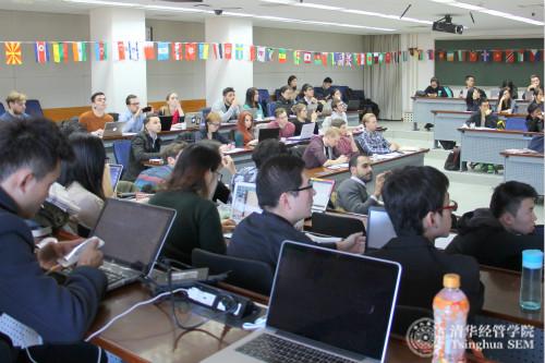 2 硕士、MBA及CEMS交换生入学导向现场_meitu_1.jpg