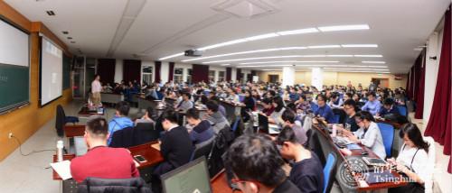 2017年春季学期《中国金融实务课堂2》首课现场Panorama 4_meitu_4.jpg