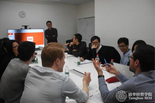 北京小米科技有限责任公司代表与学生进行交流_meitu_1.jpg