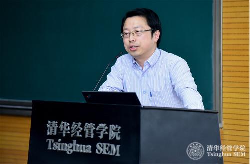 6.庞家任教授介绍金融方向_meitu_6.jpg