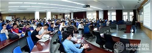 9.管理学第二学位说明会现场_meitu_9.jpg