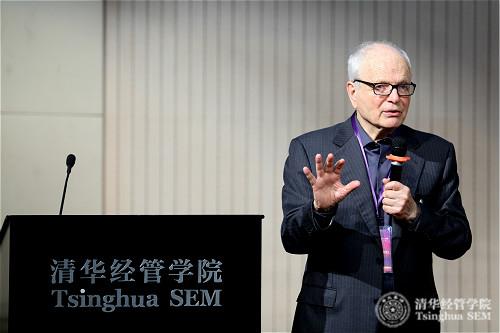 管理大师:冯 希普(1)_meitu_9.jpg