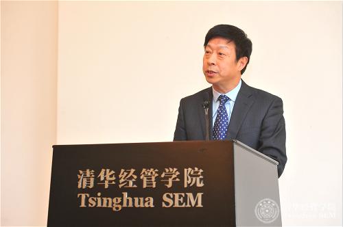 首期EMT学员代表杜平同学发言_meitu_10.jpg