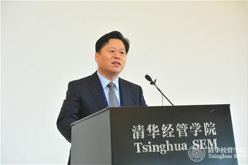 EMT第2期学员代表徐斌同学发言_meitu_1.jpg