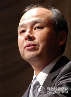 孙正义Masayoshi Son Photo (7)_meitu_8.jpg