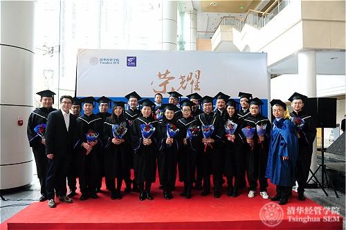 项目办感谢毕业班班委_meitu_5.jpg