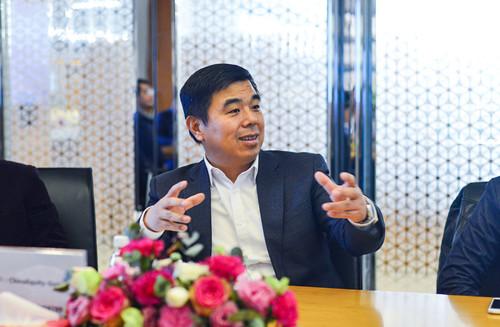 信中利资本集团创始团队成员、高级合伙人、董事王旭东.jpg