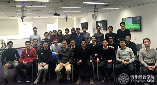 全球MBA项目专场_meitu_4.jpg