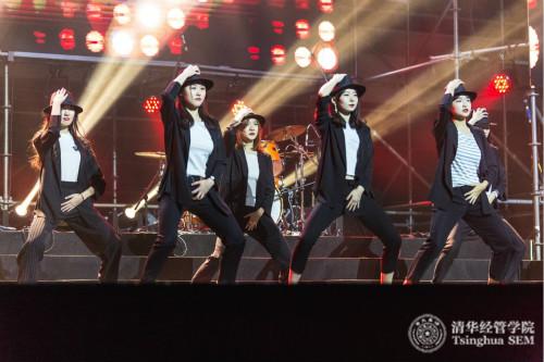 舞蹈《Graduation Drama》_meitu_10.jpg
