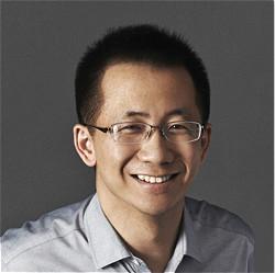 今日头条创始人兼CEO 张一鸣_meitu_1.jpg