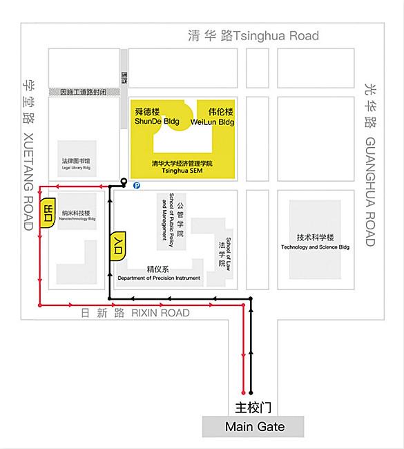 (最终确认)停车场路线(1)(5)_meitu_1.jpg