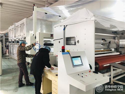 江华纺织有限公司现代化纺织机械.jpg