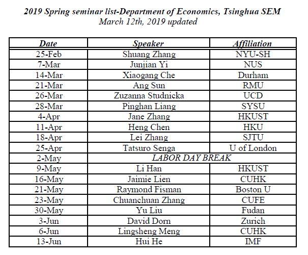 2019 spring seminar list_20190312.jpg