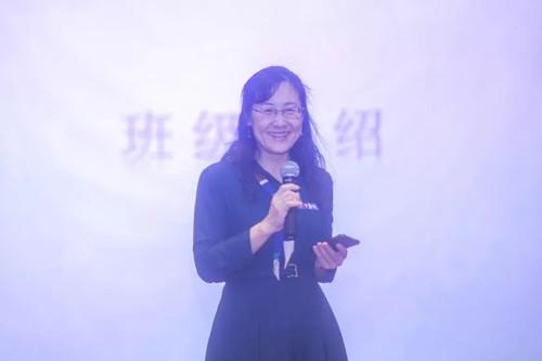 19P4于春玲老師致辭.webp_副本.jpg