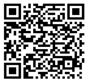 spe_202022715321677tq2wm.jpg