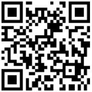 spe_202011510441680能源.jpg