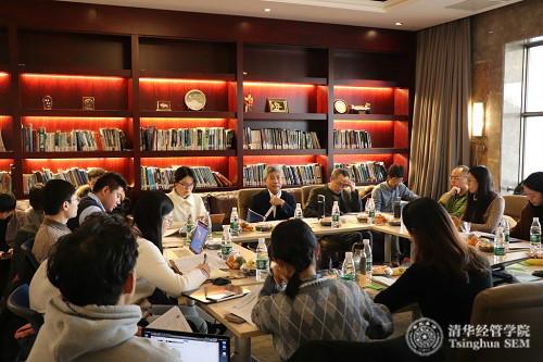 200324-大学新闻供稿_meitu_3.jpg