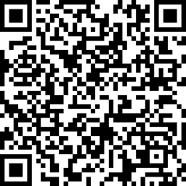 清华-西门子数字化企_二维码_小.png