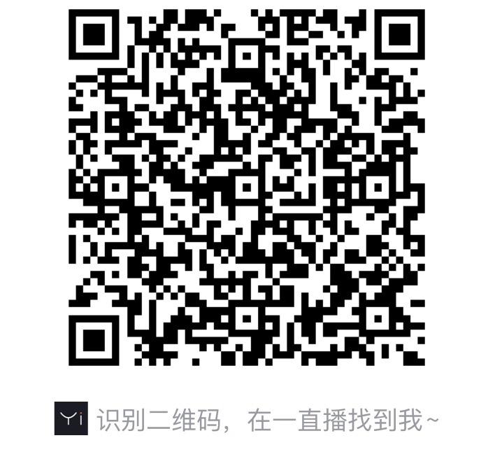 1602229276101037921.jpg