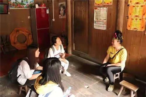 冉詩睿為貴州省雷山縣調研旅游扶貧.jpg