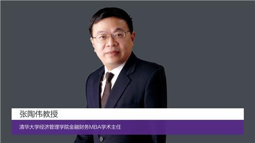 张陶伟教授.jpg